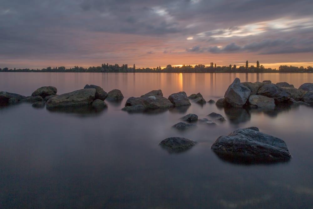 bootverhuur-hollandse-plassen-aalsmeer-westeinderplassen-aalsmeer (2)