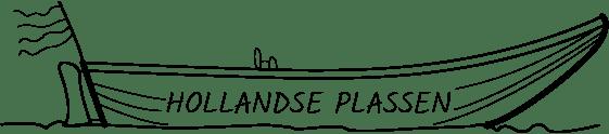 bootverhuur-hollandse-plassen-aalsmeer-westeinderplassen-logo-groot